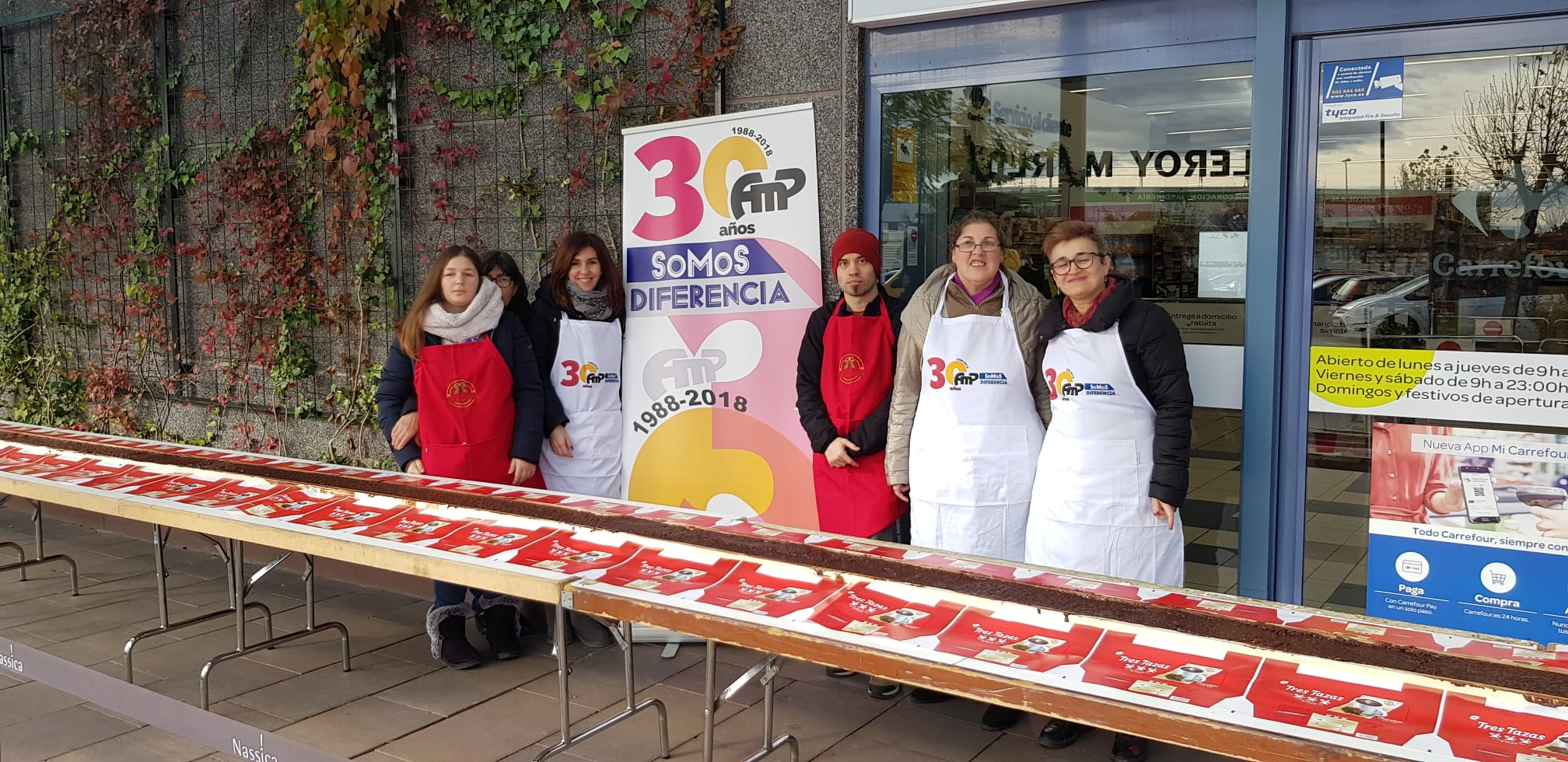07Voluntario turron