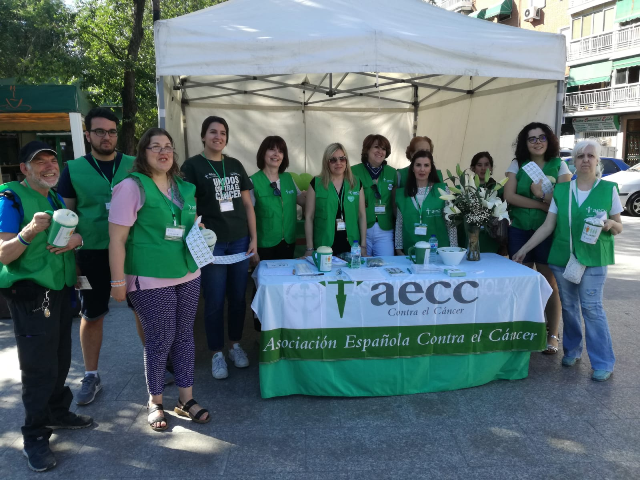 voluntariadoAECC2019